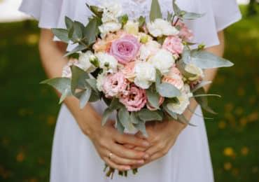 Corona, Hochzeit, Gastgeschenke, Happy, Geschenke, Gäste