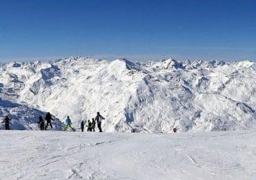 Apres Ski Schnee Party Alkohol Kater